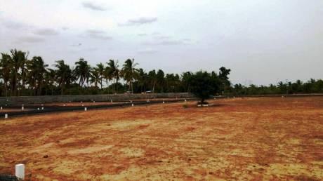 650 sqft, Plot in Builder Sai tech city Padur, Chennai at Rs. 9.4000 Lacs