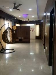 2500 sqft, 3 bhk Villa in Pooja Wonderful World Kismatpur, Hyderabad at Rs. 2.0000 Cr