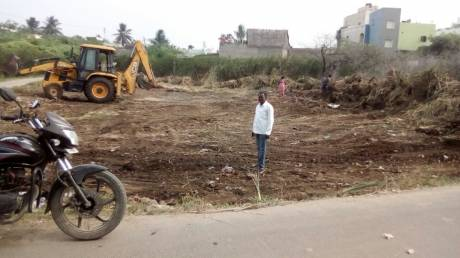 1906 sqft, Plot in Builder Project Padur, Chennai at Rs. 57.1800 Lacs