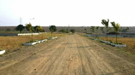 1000 sqft, Plot in Builder Bhojpur road bangarasia, Bhopal at Rs. 7.9900 Lacs