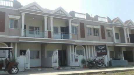 1830 sqft, 3 bhk Villa in Sky Ujjawala Airport City Phase 1 Villa Pipalner, Bhopal at Rs. 49.9000 Lacs