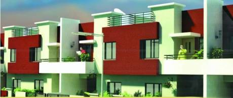 1550 sqft, 3 bhk Villa in Builder Project Hoshangabad Road, Bhopal at Rs. 28.5000 Lacs