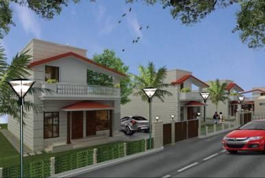 4469 sqft, 3 bhk Villa in Builder Altido Blossoms Bhojpur Road, Bhopal at Rs. 45.5100 Lacs