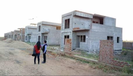 4334 sqft, 3 bhk Villa in Builder Altido Blossoms Bhojpur Road, Bhopal at Rs. 44.5100 Lacs
