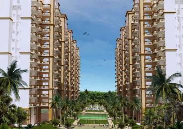 870 sqft, 2 bhk Apartment in GLS Arawali Homes Sector 5 Sohna, Gurgaon at Rs. 19.9791 Lacs