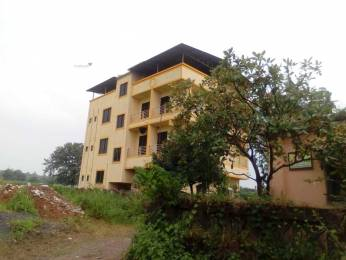 450 sqft, 1 bhk Apartment in Builder Project Vangani, Mumbai at Rs. 3500