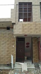 480 sqft, 1 bhk IndependentHouse in Builder AVNI BUILDCON Chipiyana Buzurg, Ghaziabad at Rs. 19.0000 Lacs