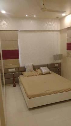 1370 sqft, 3 bhk Apartment in Wadhwani Sai Saheb Pimple Saudagar, Pune at Rs. 77.5000 Lacs