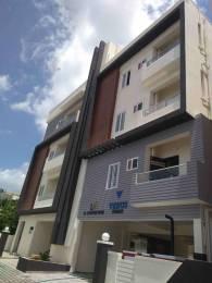 1130 sqft, 2 bhk Apartment in Builder venus homes neredmet Neredmet, Hyderabad at Rs. 49.2000 Lacs