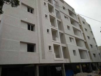 1345 sqft, 2 bhk Apartment in Builder DEEPALI APPARTMENTS Sainikpuri, Hyderabad at Rs. 51.0750 Lacs