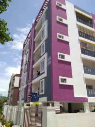 1760 sqft, 3 bhk Apartment in Builder Casa Rock garden Sainikpuri, Hyderabad at Rs. 68.2400 Lacs
