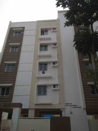 1490 sqft, 3 bhk Apartment in Builder Balaji constructions apprtments Sainikpuri, Hyderabad at Rs. 51.1800 Lacs