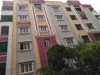 1596 sqft, 3 bhk Apartment in Builder Abode appartments Sainikpuri, Hyderabad at Rs. 55.0000 Lacs