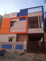 2200 sqft, 3 bhk Villa in Builder srinivasa homes vi Sainikpuri, Hyderabad at Rs. 90.0000 Lacs