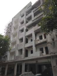 1810 sqft, 3 bhk Apartment in Builder Sainath builders Sainikpuri, Hyderabad at Rs. 71.4700 Lacs