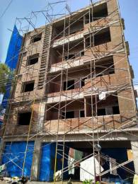 1530 sqft, 3 bhk Apartment in Builder Lavender Bliss Sainikpuri, Hyderabad at Rs. 54.0000 Lacs