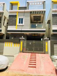 2600 sqft, 3 bhk Villa in Builder sai homes villas Shaili Gardens, Hyderabad at Rs. 99.9900 Lacs