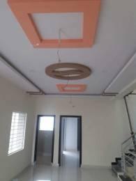 2450 sqft, 3 bhk Villa in Builder GM HOMES Shaili Gardens, Hyderabad at Rs. 83.0000 Lacs