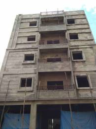 1100 sqft, 2 bhk Apartment in Builder Vinod constructions Neredmet, Hyderabad at Rs. 38.0000 Lacs