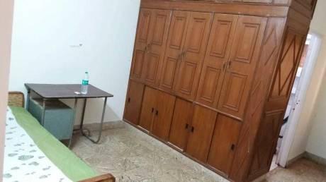 200 sqft, 1 bhk Apartment in Builder Project Koramangala 4th Block, Bangalore at Rs. 7000