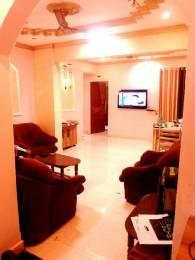 624 sqft, 2 bhk Apartment in Builder Project Vasant Vihar, Mumbai at Rs. 87.0000 Lacs