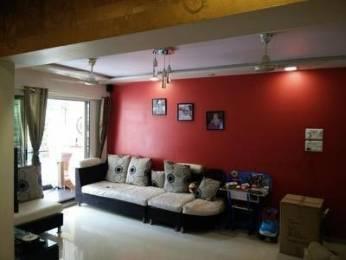 620 sqft, 1 bhk Apartment in Builder Project Belapur, Mumbai at Rs. 55.0000 Lacs