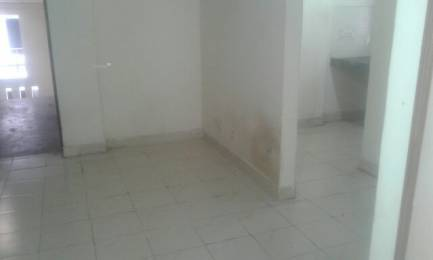 450 sqft, 1 bhk Apartment in DDA Flats Sector 23 Sector 23 Dwarka, Delhi at Rs. 7000