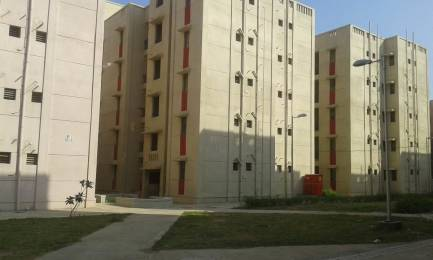 450 sqft, 1 bhk Apartment in DDA Flats Sector 23 Sector 23 Dwarka, Delhi at Rs. 25.0000 Lacs