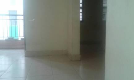 450 sqft, 1 bhk Apartment in Builder DDA LIG FLATS DWARKA SECTOR 23B Sector 23, Delhi at Rs. 6200