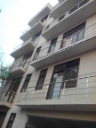 900 sqft, 2 bhk Apartment in Builder Project Sector 21, Gurgaon at Rs. 15000