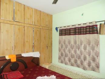 750 sqft, 1 bhk BuilderFloor in Builder Project BEML Layout, Bangalore at Rs. 16000
