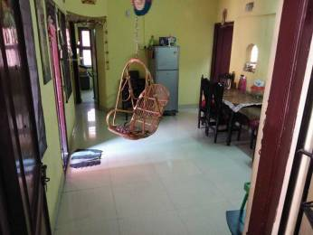 899 sqft, 2 bhk Apartment in Builder Grihalakshmi apartment Tondiarpet, Chennai at Rs. 15000