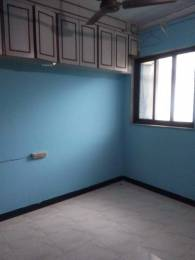 650 sqft, 1 bhk Apartment in Builder Project Sector-8A Airoli, Mumbai at Rs. 17500