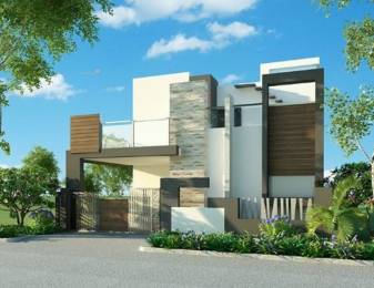1200 sqft, 2 bhk Villa in Builder Nirmala Nagar Bogadi Road, Mysore at Rs. 31.0000 Lacs