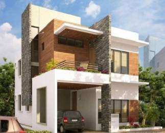 1800 sqft, 3 bhk Villa in Builder Nirmala Nagar Bogadi Road, Mysore at Rs. 48.0000 Lacs