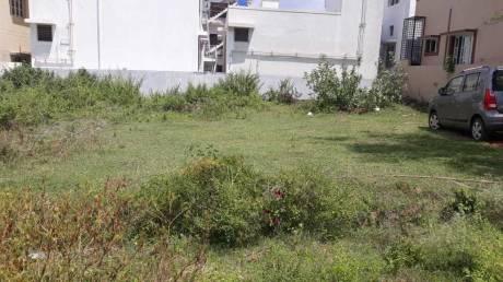 1500 sqft, Plot in Builder Project Bogadi, Mysore at Rs. 51.0000 Lacs