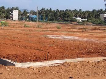 1163 sqft, Plot in Builder U B City Bogadi, Mysore at Rs. 37.5000 Lacs