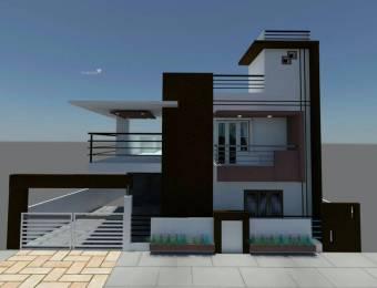2100 sqft, 3 bhk Villa in Builder UB city Vijayanagar 4th Stage, Mysore at Rs. 85.0000 Lacs