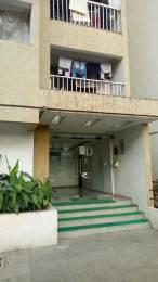 970 sqft, 2 bhk Apartment in Lodha Casa Rio Gold Dombivali, Mumbai at Rs. 13000
