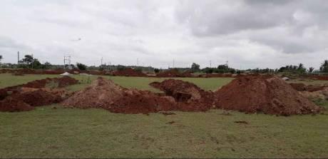 1500 sqft, Plot in Builder Dwaraka Enclave Gejjagalli, Mysore at Rs. 25.5000 Lacs