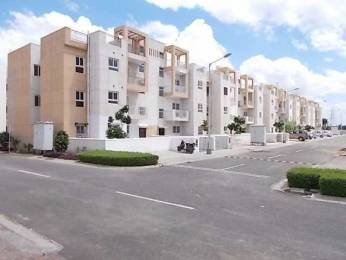 1485 sqft, 4 bhk IndependentHouse in Builder Project Sector 85, Faridabad at Rs. 53.8000 Lacs