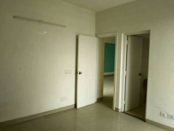 322 sqft, 1 bhk Apartment in Builder Project Sector 82, Faridabad at Rs. 13.0000 Lacs