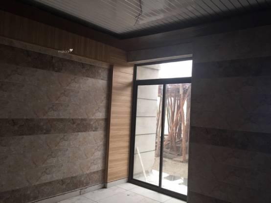 650 sqft, 2 bhk BuilderFloor in Pritam Ashiyana Homes Sector 28 Dwarka, Delhi at Rs. 32.0000 Lacs