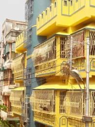 725 sqft, 2 bhk BuilderFloor in Builder Project Baguiati, Kolkata at Rs. 6500
