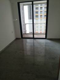 750 sqft, 1 bhk Apartment in Lodha New Cuffe Parade Wadala, Mumbai at Rs. 45000