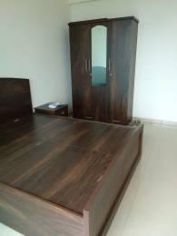 950 sqft, 2 bhk Apartment in Rajesh Raj Legacy Vikhroli, Mumbai at Rs. 42000