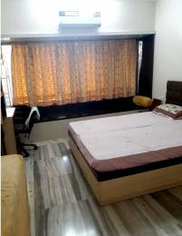 750 sqft, 1 bhk Apartment in Builder Project Ghatkopar East, Mumbai at Rs. 35000