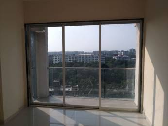 542 sqft, 1 bhk Apartment in Satyam Springs Deonar, Mumbai at Rs. 40000