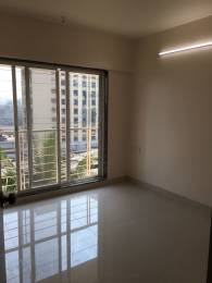 1297 sqft, 3 bhk Apartment in Choice Ambe Bhavan Ghatkopar East, Mumbai at Rs. 75000