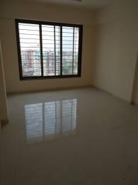 1112 sqft, 2 bhk Apartment in Infinity Vasundhara Ghatkopar East, Mumbai at Rs. 55000
